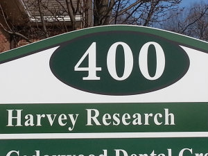 Audience Research, About Us, Harvey Research, About Harvey Research